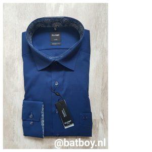 overhemd, hemdvoorhem, strijkvrij, batboy