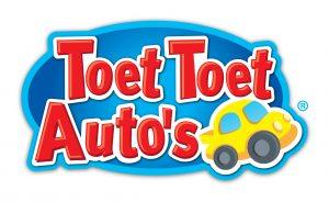 toet toet auto, auto, speelgoed, jongens, toet toet auto's