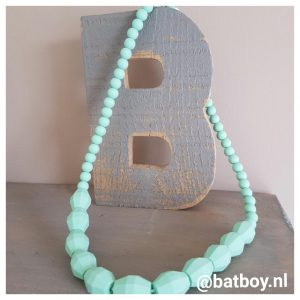 bijtketting, madison, moderne moeders, batboy, bijtketting madison, baby, tandjes