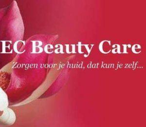 EC Beauty Care, batboy, oogcrème, artistry, hydra-v eye gel cream, ooggel, ogen, verzorging, huidverzorging