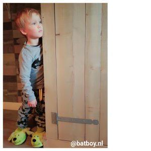 pyjama, batboy, zeeman, batman, jongens, kinderkleding, jongenskleding