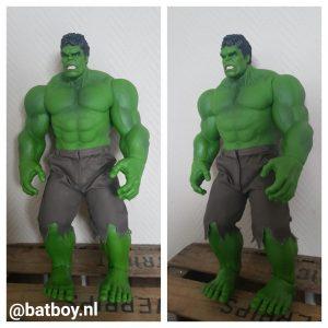 hulk, aliexpress, batboy, superheld, marvel avengers, kinderen, jongens, bestellen bij aliexpress