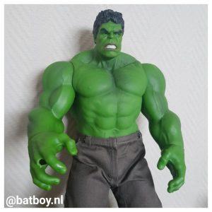 hulk, marvel avengers, batboy, bestellen bij aliexpress
