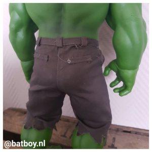 hulk, batboy, aliexpress, marvel avengers, bestellen bij aliexpress