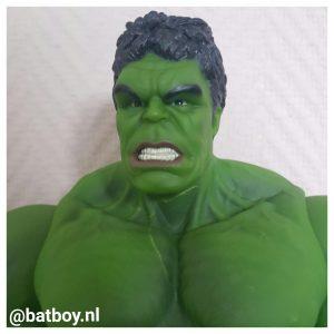 hulk, batboy, marvel avengers, speelgoed, bestellen bij aliexpress
