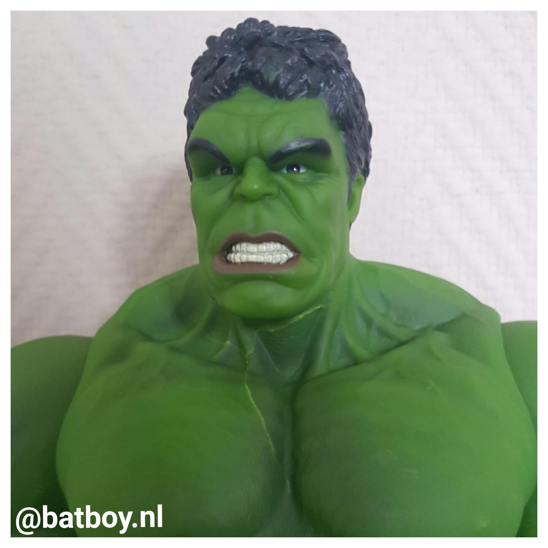 hulk, batboy, marvel avengers, speelgoed, aliexpress