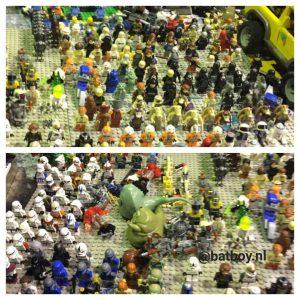 star wars lego, star wars, lego, batboy, rommelmarkt