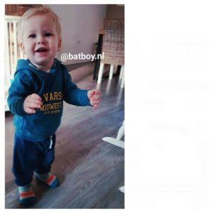 eerste stapjes, attipas, babyschoentjes, lopen, baby, voeten, batboy