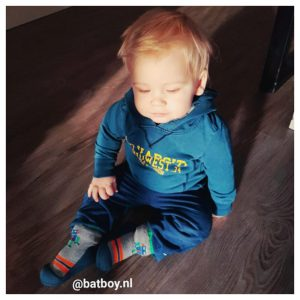 attipas, babyschoentjes, schoentjes, lopen, batboy, stapjes, baby,
