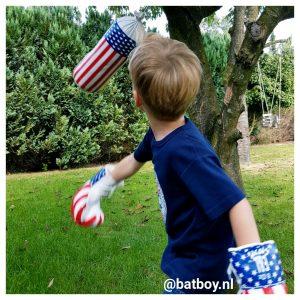 sport, batboy, boksen, energie, jongenssport, sport voor kinderen