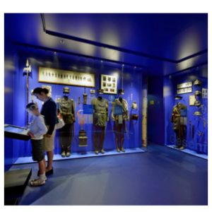 politie. politieweken, batboy, almere, museum, veiligheid, veiligheidsmuseum, PIT, veiligheidsmuseum PIT