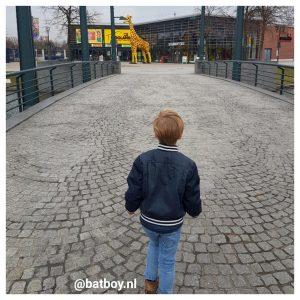 lego, legoland, oberhausen, batboy, centro, legoland discorvery centre