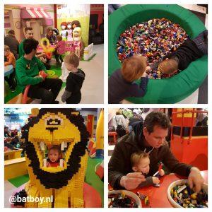 lego, bouwen, legosteentjes, lego steentjes, batboy, legoland, oberhausen