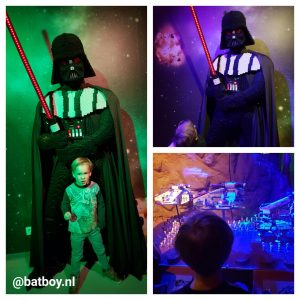 star wars, hoogtepunt, darth father, held, lego
