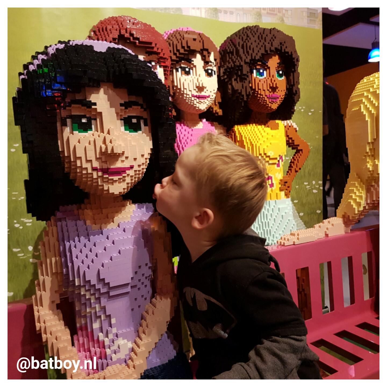 lego friends, lego, duplo, legoland, kleinsten, batboy
