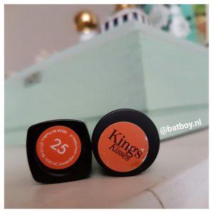 hema, lipstick, lippen, lippenstift, batboy, lipstift, oranje