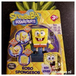 spongebob, action, kinderen, batboy