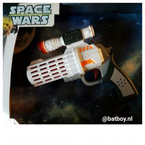 star wars, carnaval, batboy, wapen, pistool, school, feest, storm troopers, storm trooper, action