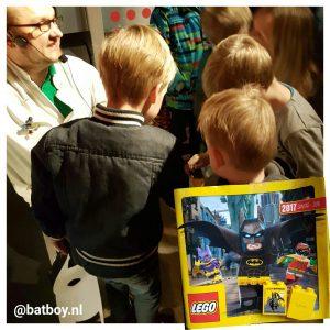 legoland, lego, legoland discovery centre, oberhausen, batboy, batman