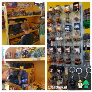lego, sleutelshangers, star wars, shop, winkel, lego, batboy, souvernirtje, souvenir