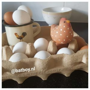 eieren, eieren uitblazen, pasen, diy