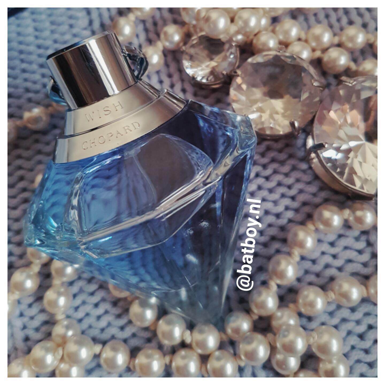 wish, wish chopard, parfum, diamonds, geurtje