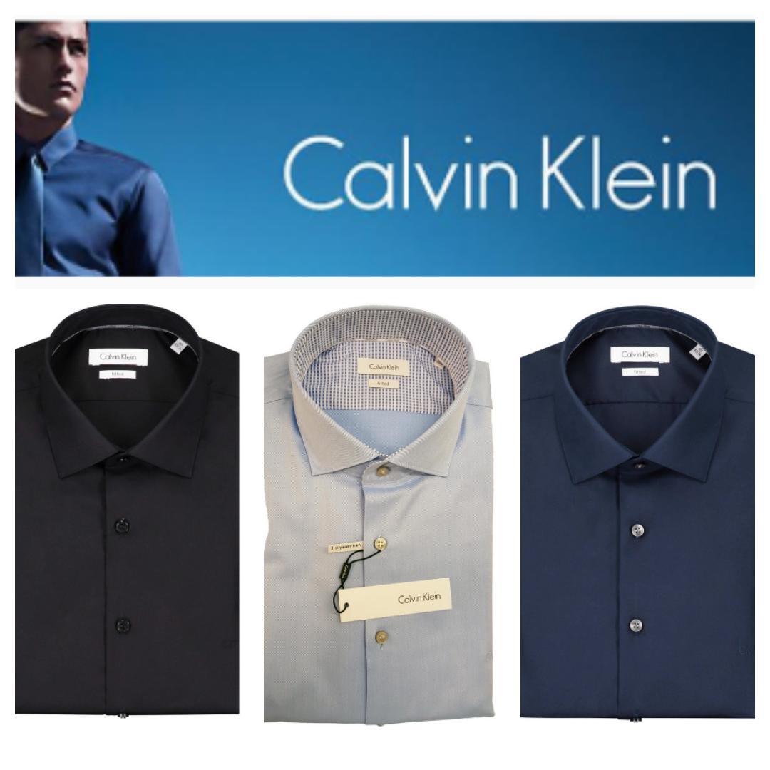 overhemd, overhemden specialist, overhemden.com, calvin klein