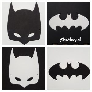 puzzel speelkleed, speelkleed, puzzel, zwart wit speelmat, batman, batboy, aliexpress, zwart/wit speelmat