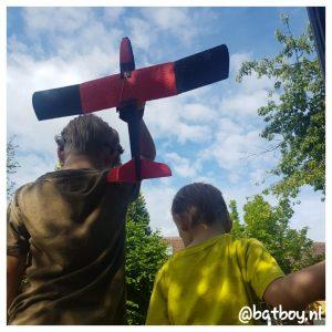 batboy, flyteam, jongensspeelgoed, vliegtuigen van flyteam