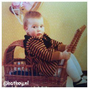 batboy, cadeautjes voor de eerste verjaardag van een meisje, poppenwagen