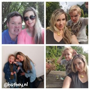 mamablogger jongens, batboy, niet samen op de foto, foto's maken van je kinderen
