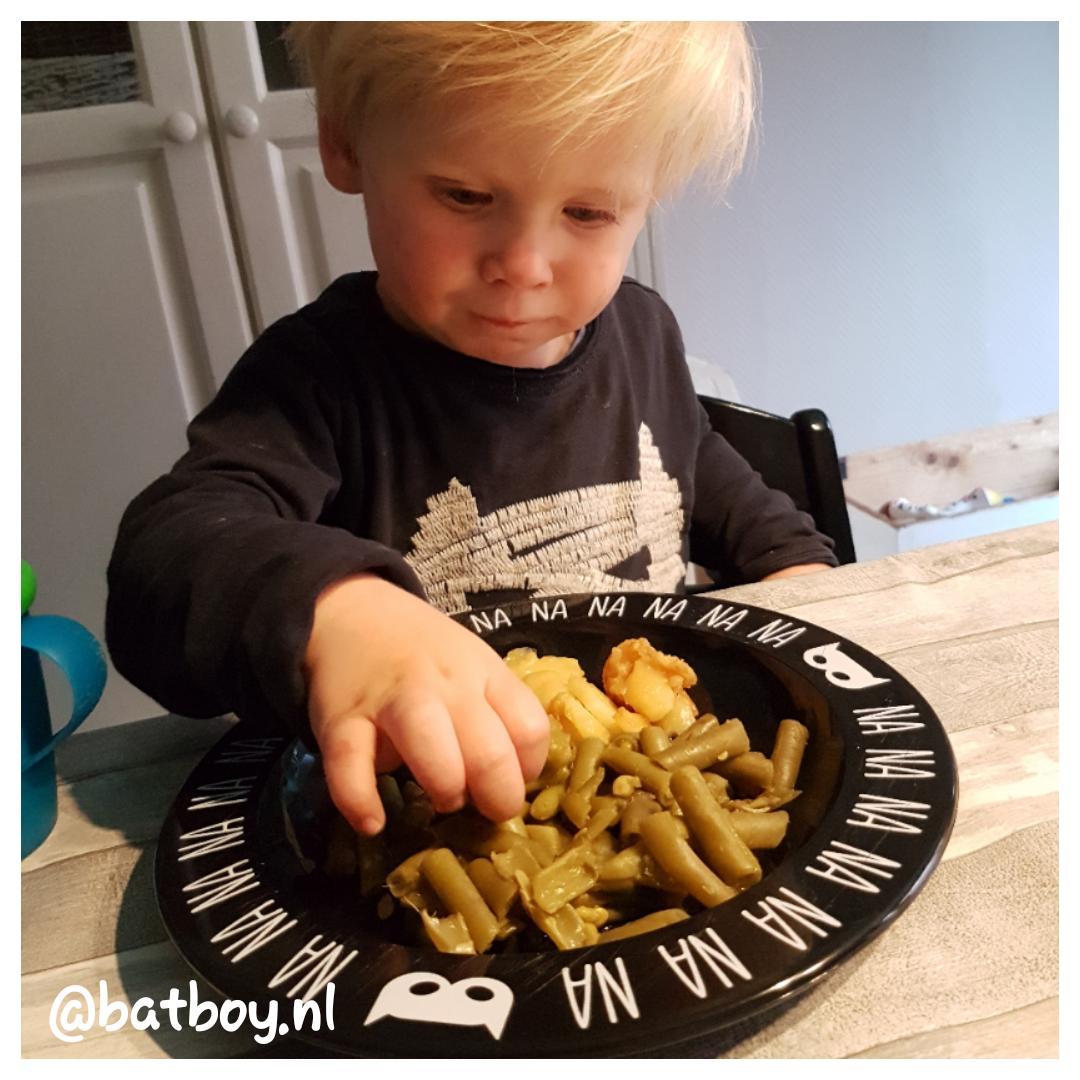 batboy, mamablog, gezond eten op school, eten op school, gezond op school