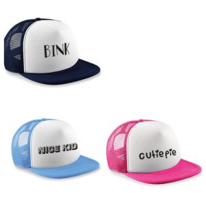 mamablog, batboy, snapback cap met naam, snapback cap met koosnaam