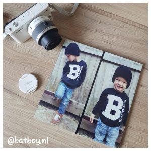 batboy, mamablog, fotoboek saal digital