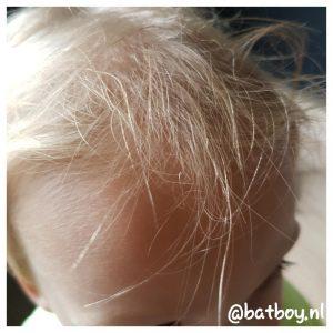 batboy, mamablog, rare gewoontes, rare gewoontes bij kinderen