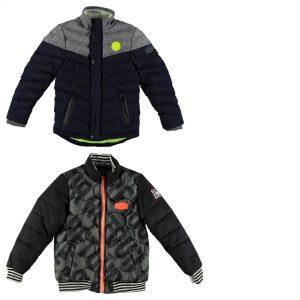 winterjassen voor jongens, mamablog, batboy