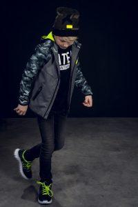 mamablog, batboy, winterjassen voor jongens
