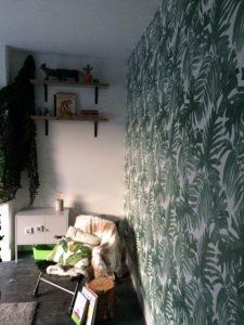 batboy, mamablog, een kijkje in de slaapkamer van bink