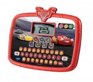 vtech cars tablet, mamablog, batboy