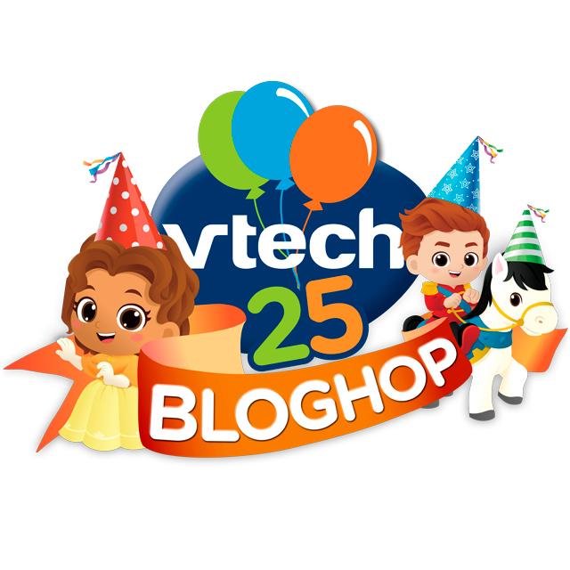 VTech bloghop, mamablog, batboy, VTech cars tablet