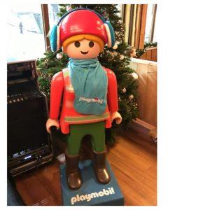 beleef de winter met playmobil, mamablog, batboy