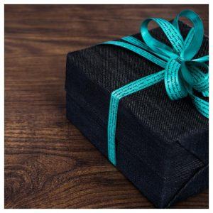 cadeautjes geven, mamablog, batboy