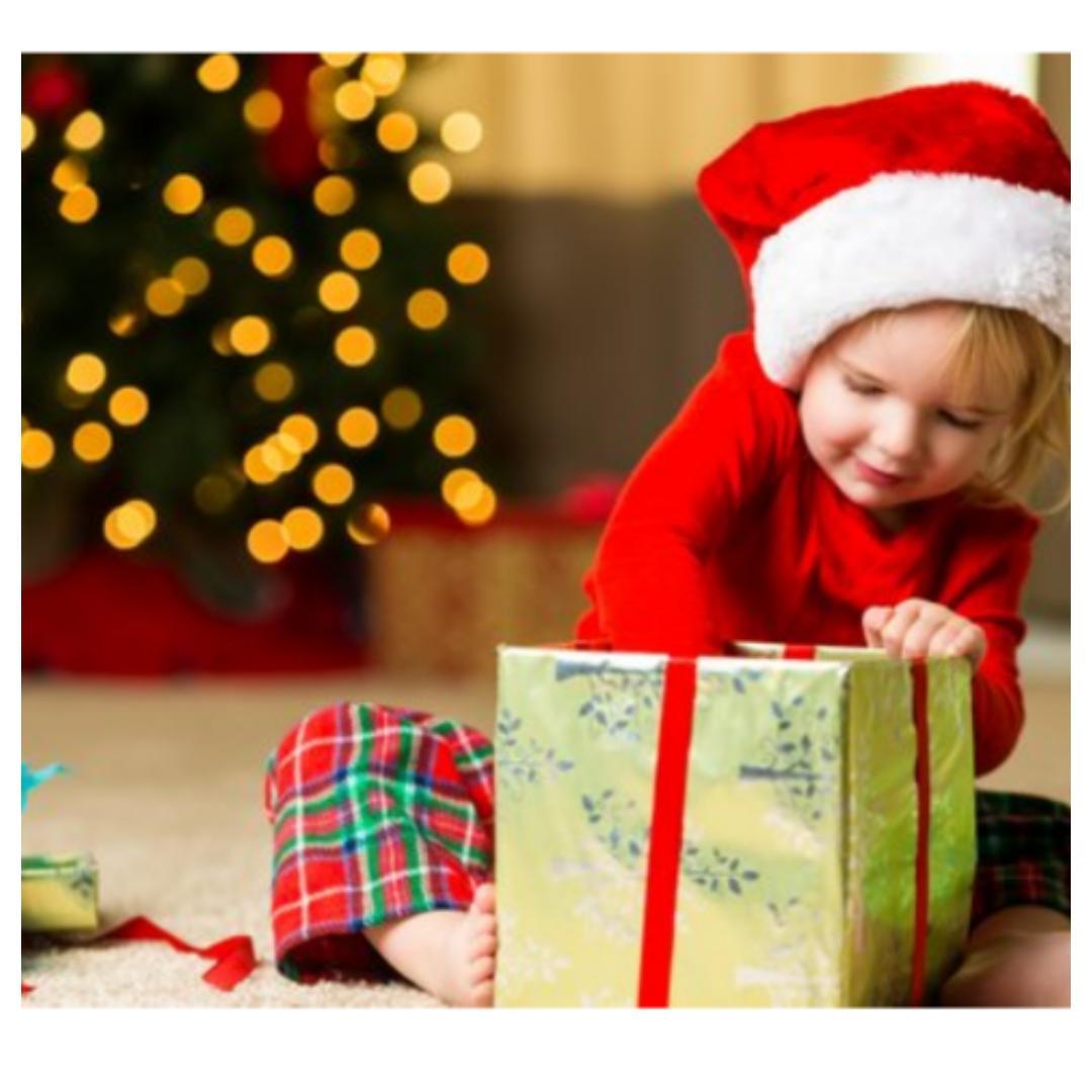 feestdagen, cadeautjes