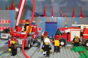 brandweer lego tentoonstelling, mamablog, batboy