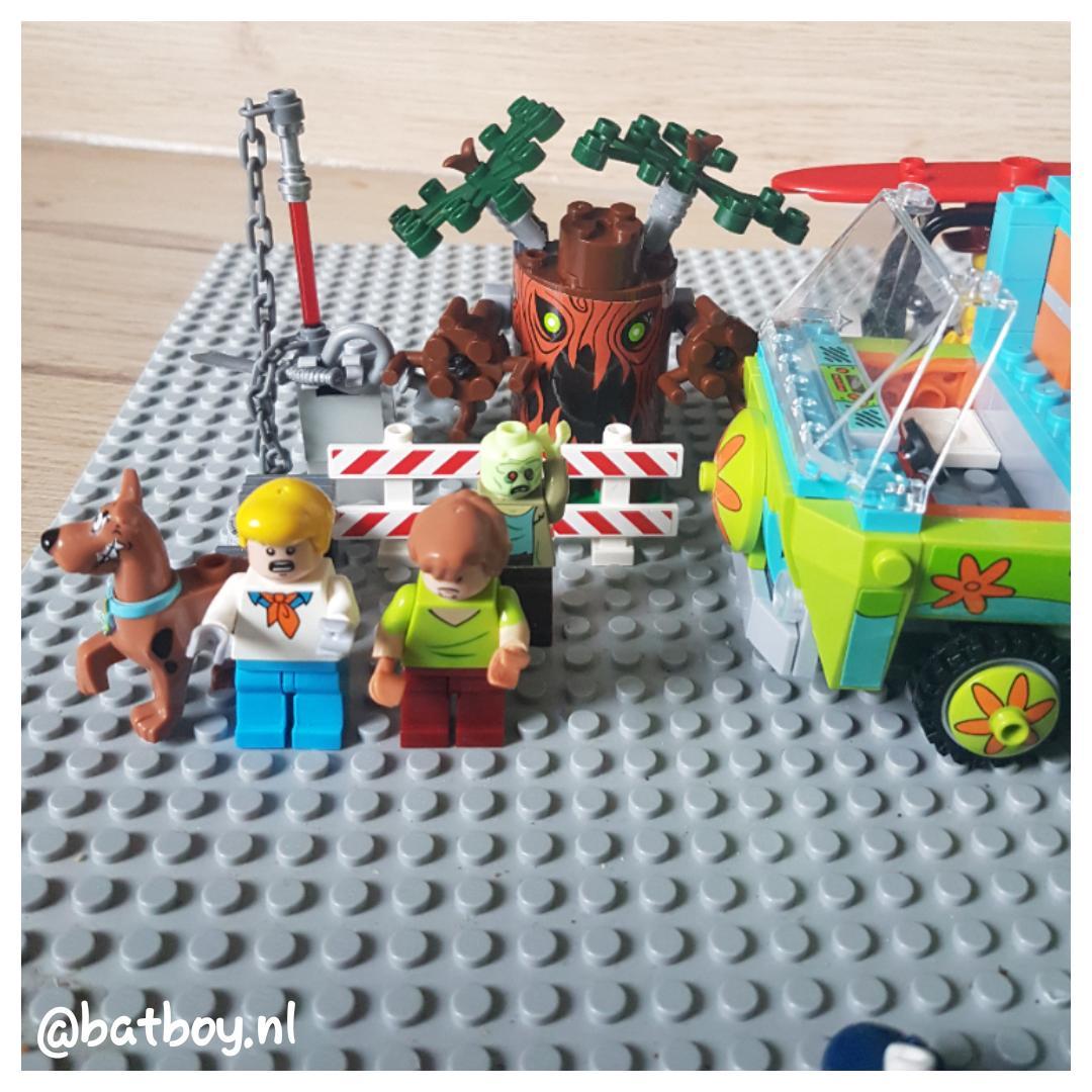 batboy, mamablog, lego bestellen op aliexpress