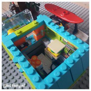 lego bestellen op aliexpress, mamablog, batboy
