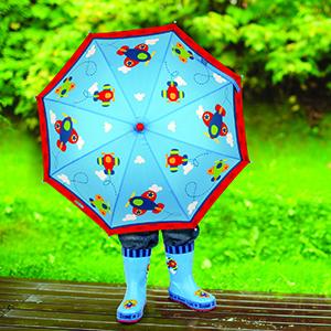 Het regent, het regent