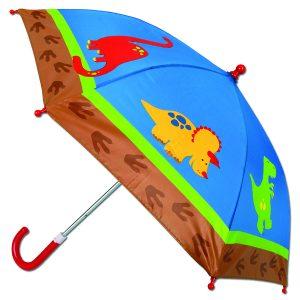 kinderparaplu voor jongens, mamablog, batboy