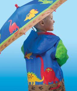 mamablog, batboy, kinderparaplu voor jongens