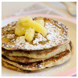 de lekkerste pannenkoek recepten, mamablog, batboy